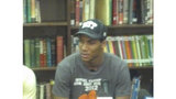 Photos: WPIAL players commit to Pitt on… - (4/6)