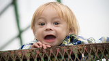 2-year-old Lucas Goeller _7454382