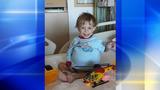 2-year-old Lucas Goeller_7529396