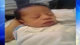 Baby Eli_7539276