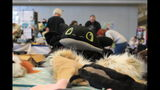 THEY'RE BACK! Furries take over Pittsburgh… - (20/25)