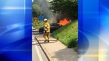 Coraopolis Car Fire_7763707