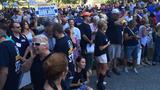 USW rally at ATI_7797499