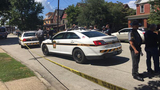 Child shot in Ford City_7843908