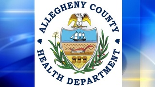County health officials report spike in Hepatitis A cases