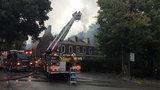 Century Inn fire_7947468