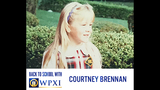 Go back-to-school with Channel 11: Must see photos! - (1/21)