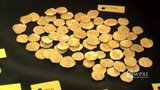 gold coins_7976082