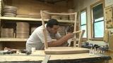 Thomas Moser Furniture_8001462