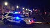 Fatal shooting in Pittsburgh's Knoxville neighborhood_8134313