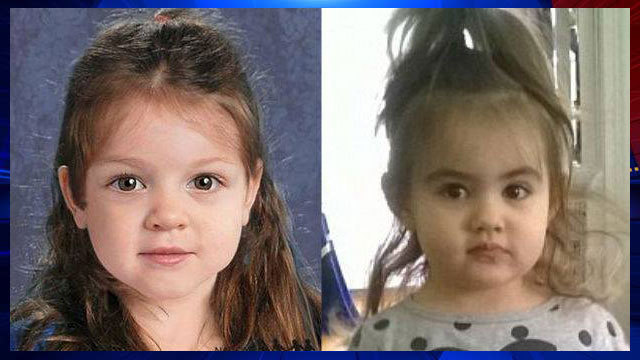 Man convicted of 2nd-degree murder in killing of 'Baby Doe' – WPXI Pittsburgh