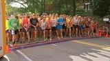 2015 Richard S. Caliguiri City of Pittsburgh Great Race_8204999