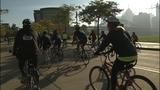 Third annual 3-2-1 Ride_8260879