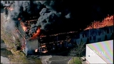 Leetsdale Industrial Fire_8399293