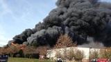 Leetsdale Industrial Fire_8399323