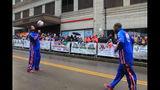 PHOTOS: 2015 WPXI Holiday Parade - (19/25)