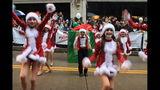 PHOTOS: 2015 WPXI Holiday Parade - (6/25)