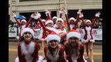 PHOTOS: 2015 WPXI Holiday Parade - (7/25)