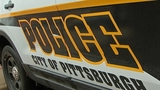 City of Pittsburgh Police_8454037