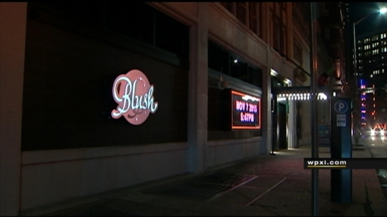 Downtown Pittsburgh strip club agrees to pay $800K to settle ...