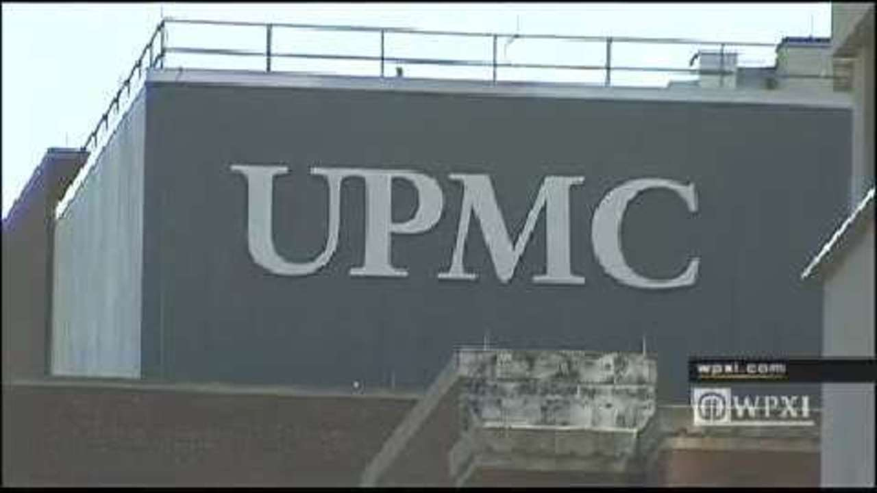 UPMC hospital staff busted for taking graphic photos of