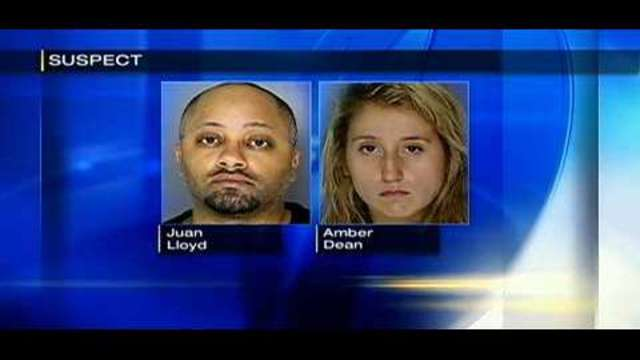 Undercover Prostitution Investigation Nets 5 Arrests At Downtown Pittsburgh Hotel Wpxi