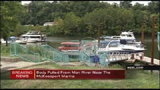 Medical examiner ID's body found in Monongahela River | WPXI