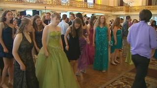 Pittsburgh News Videos | WPXI