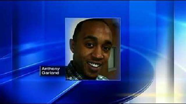 Father of 5 killed in Wilkinsburg shooting