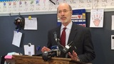 Gov. Tom Wolf visits Clairton Elementary School_8675601