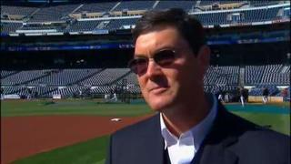 Nutting: pricey free agent would imbalance Pirates payroll
