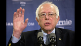 AP-GfK Poll_ Support shaky for Sanders 'Medicare for all'_8790908