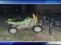 New details emerge about fatal ATV accident