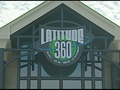 Former Latitude 360 handed paychecks, asked to wait on cashing them