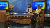 'Talking Pittsburgh' With Miles Against Melanoma PA