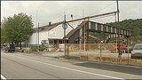 ArcelorMittal Monessen plant manager updates community on consent decree improvements