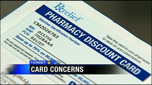 target 11 investigates discount pharmacy card wpxi - Singlecare Prescription Card