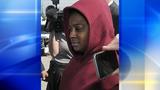 Amber Alert: Deputies looking for missing 15-day-old baby, last seen in Geneva