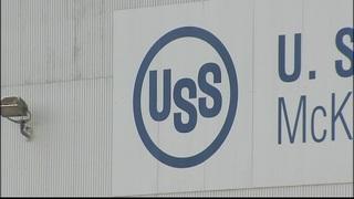 U.S. Steel, United Steelworkers reach tentative agreement