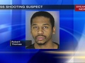 One of 4 questioned in Wilkinsburg mass shooting named suspect