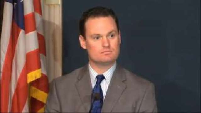 Pittsburgh police chief Harper resigns amid investigation ...