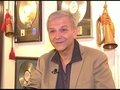 Pittsburgh musician recalls years he spent playing with Prince