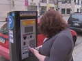 Pittsburgh sees significant parking revenue increase after switch to new meters