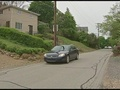 USPS to resume mail delivery on Pittsburgh street after deeming it 'too hazardous'