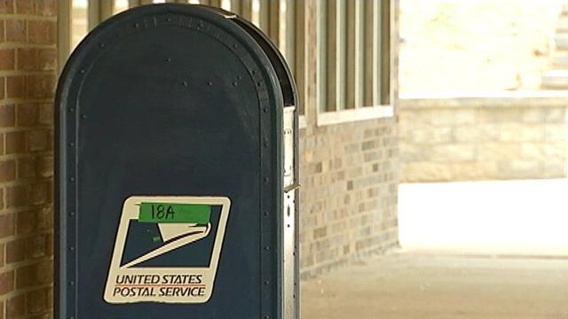 usps resume mail delivery usps cover letter resume cv cover