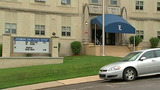 Armstrong County CYF clears Leechburg SD employees of wrongdoing in reporting abuse claims