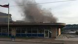 Incident at Braddock's Edgar Thomson Steel Works plant under investigation