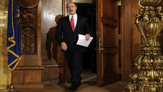What you need to know about Gov. Tom Wolf