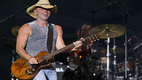 Heinz Field announces stadium guidelines for Kenny Chesney concert