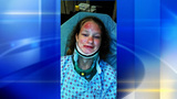 Mom says teenage daughter hit by car in Tarentum after playing 'Pokemon Go'